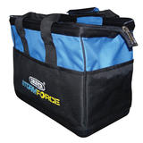Draper 30237 420mm Storm Force Tool Bag