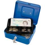 Draper 38206 CB Small Cash Box