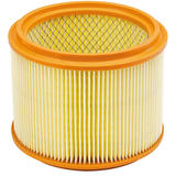 Draper 50971 Cartridge Filter (M-Class) for 38015/86685 Wet & Dry Vacuum Cleaner