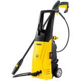 Draper 53511 Pressure Washer (1700W)