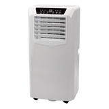 Draper 56124 Mobile Air Conditioner