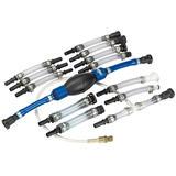 Draper 61961 DBPK Expert Diesel Bleeding and Priming Kit