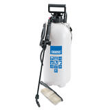 Draper 63109 Vehicle Pressure Sprayer (10L)