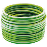 Draper 63627 Everflow Green Garden Watering Hose (25M)