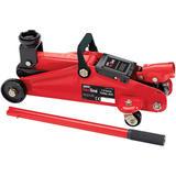 Draper 80916 Redline 1.5 Tonne Light Duty Trolley Jack