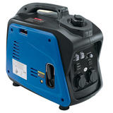 Draper 80956 DGI2000 2 kVA Inverter Generator