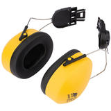 Draper 82650 ED2/A Attachable Ear Defenders