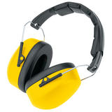 Draper 82651 ED3/A Foldable Ear Defenders