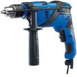 Draper 83584 PT600SF Storm Force Hammer Drill (600W)