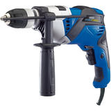 Draper 83585 PT810SF Storm Force Hammer Drill (810W)