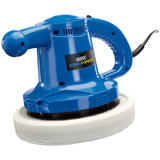 Draper 83653 PT241SF Storm Force 230V 240mm Polisher (110W)