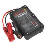 Sealey E/START600 ElectroStart Batteryless Power Start 800A 12V