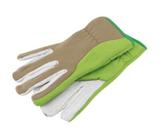Draper 82622 GGMD Medium Duty Gardening Gloves - Large
