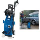 Draper 83407 PW1930 Pressure Washer 1900W 230V