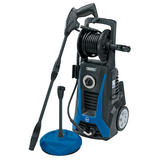 Draper 83414 PW2200 Pressure Washer 2200W