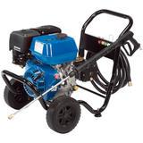 Draper 83819 PPW1300 Expert 13Hp Petrol Pressure Washer