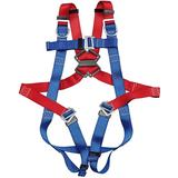 Draper 82471 HNS/F/B Expert Safety Harness