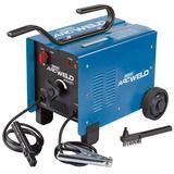 Draper 83403 AW200T 200A 230/400V Turbo Arc Welder