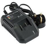 Draper 83688 C18UBA Expert 18V Universal Battery Charger
