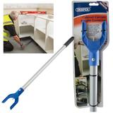 Draper 15416 CHC Kitchen Cabinet Levelling Tool