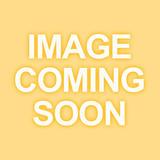 Draper 53584 CB144RL 14.4V BATTERY TO FIT 34159