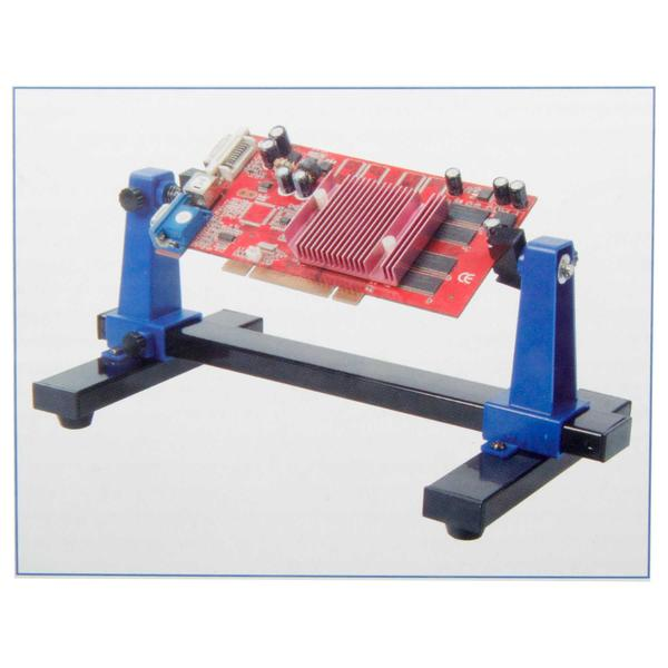 Draper 40W Soldering Station with Universal Clamping Kit Thumbnail 9