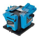 Silverline 657946 DIY 96W Multipurpose Sharpener