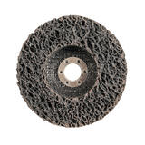 Silverline 980651 Polycarbide Abrasive Disc