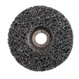 Silverline 339923 Polycarbide Abrasive Disc