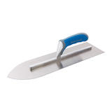 Silverline 651591 Flooring Trowel Soft-Grip