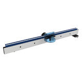 Kreg 797911 Precision Router Table Fence
