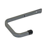 Fixman 978507 Storage Hook