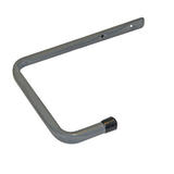 Fixman 901022 Storage Hook