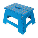 Silverline 968731 Folding Step/Stool