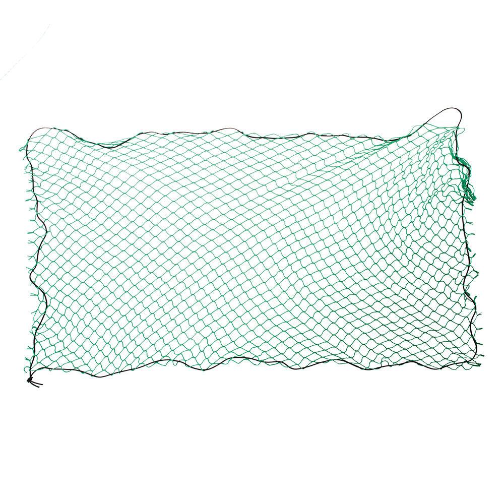 Silverline 974072 Cargo Net