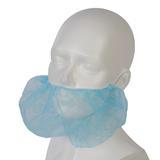 Silverline 356861 Disposable Beard Net 100pk