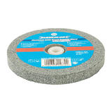 Silverline 553559 Aluminium Oxide Bench Grinding Wheel 125mm 46 Grit