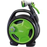 Draper 25002 GWMHRS2 Mini Hose Reel Set (10M)