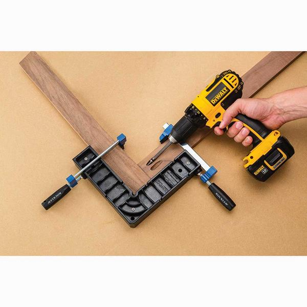 Rockler 515239 Clamp-It Assembly Square Thumbnail 6