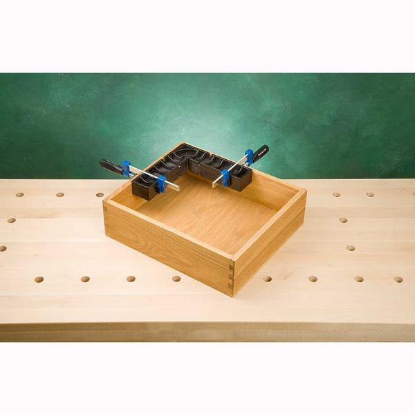 Rockler 515239 Clamp-It Assembly Square Thumbnail 5