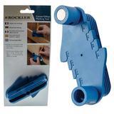 Rockler 472972 Centre Offset Marking Tool