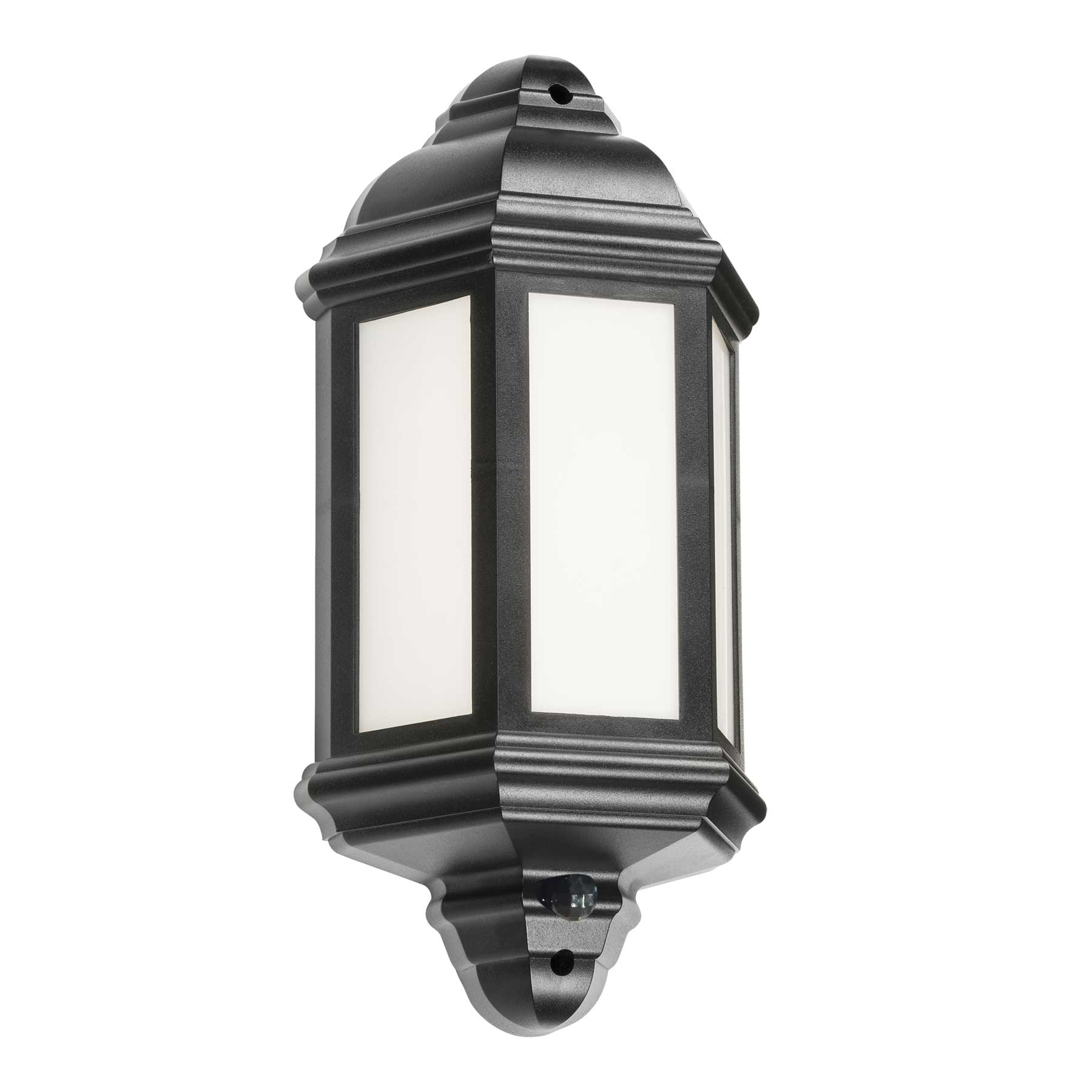 Outdoor Wall & Ceiling Lights