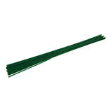 Silverline 496102 Bamboo Sticks 600mm 25pk