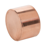 Sealey 342/310C Copper Hammer Face for CFH02 & CRF15