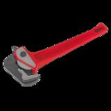 Sealey AK5116 Hawk Pipe Wrench 250mm