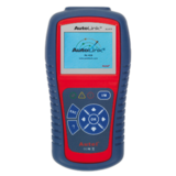 Sealey AL419 Autel EOBD Code Reader - Live Data, Tech Tips