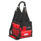 Sealey AP518 Technician's Utilty/Tool Storage Bag