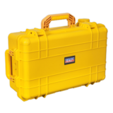 Sealey AP615Y Sealey AP615Y Storage Case Water Resistant Professional on Wheels