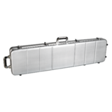 Sealey AP619 Portable Gun Case with Wheels