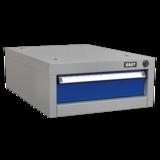 Sealey API14 Single Drawer Unit for API Series Workbenches